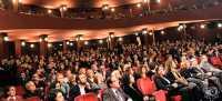 European Film Festival 2017 - 18th Edition