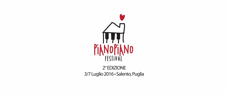 45566_EVE_1537_banner-piano-piano-festival-2016.jpg