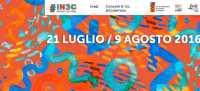 INTRECCI #IN3C festival 2016