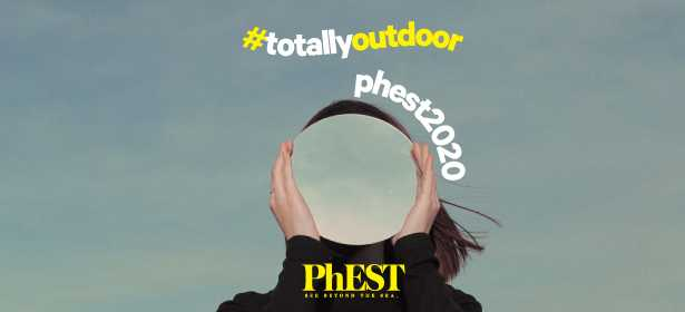 57995_EVE_8285_3-phest2020-totally-outdoor-cmaria-maglionico.jpg